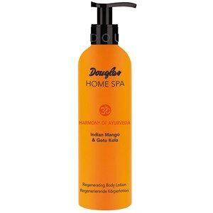 Douglas Collection Douglas Home Spa Harmony Of Ayurveda Body Lotion 300 ml