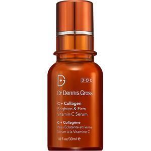 Dr Dennis Gross Skincare Hoito C+Collagen C + Collagen Bright & Firm Serum 30 ml