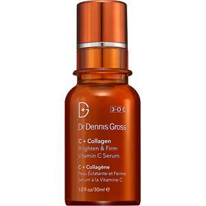 Dr Dennis Gross Skincare Hoito C+Collagen C + Collagen Bright & Firm Serum 30 ml