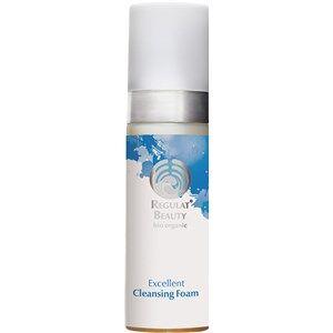 Dr. Niedermaier Hoito Regulat Beauty Excellent Cleansing Foam 150 ml