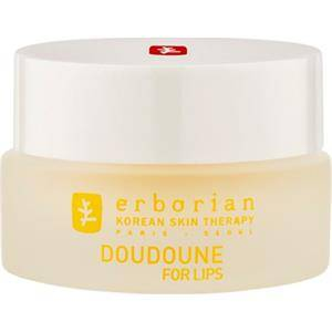 Erborian Boost Vitality & Protection Doudoune for Lips 7 ml