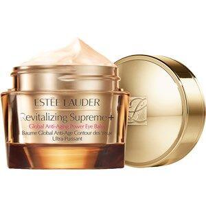 Estee Lauder Hoito Kasvohoito Revitalizing Supreme+ Global Anti-Aging Eye Balm 15 ml