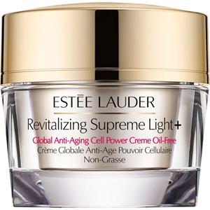 Estee Lauder Hoito Kasvohoito Revitalizing Supreme+ Light Global Anti-Aging Cell Power Creme 30 ml