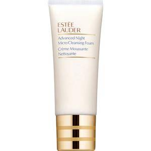 Estee Lauder Hoito Kasvojen puhdistus Advanced Night Micro Cleansing Foam 100 ml