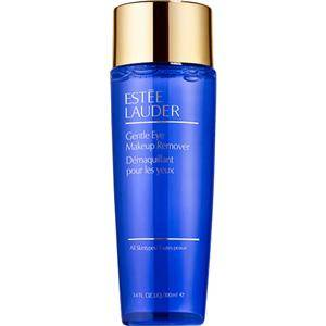 Estee Lauder Hoito Kasvojen puhdistus Gentle Eye Make-up Remover Liquid 100 ml