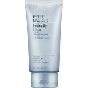 Estee Lauder Hoito Kasvojen puhdistus Perfectly Clean Multi-Action Cleansing Gelée/Refiner 150 ml