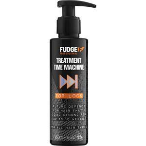 Fudge Hiustenhoito Hoidot Time Machine Top Lock 150 ml