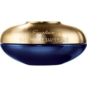 Guerlain Hoito Orchidée Impériale Globale Anti Aging Pflege Crème 50 ml