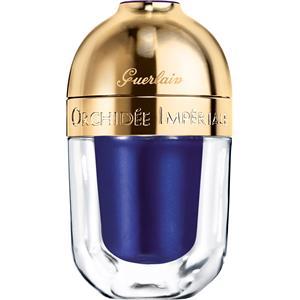 Guerlain Hoito Orchidée Impériale Globale Anti Aging Pflege Fluid 30 ml