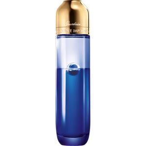 Guerlain Hoito Orchidée Impériale Globale Anti Aging Pflege Night Detoxifying Essence 125 ml