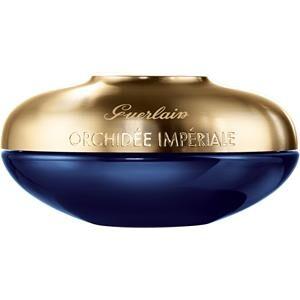 Guerlain Hoito Orchidée Impériale Globale Anti Aging Pflege Rich Cream 50 ml