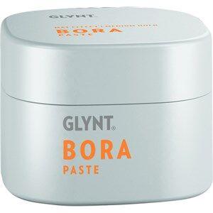 Glynt Hiustenhoito Texture Bora Paste hf 3 20 ml