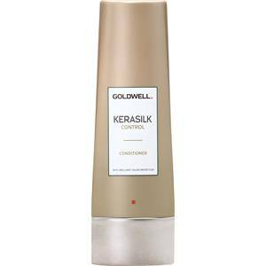 Goldwell Hiustenhoito Control Conditioner 30 ml