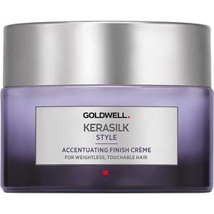 Goldwell Hiustenhoito Style Accentuating Finish Creme 50 ml