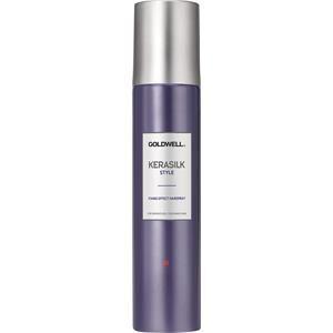 Goldwell Hiustenhoito Style Fixing Effect Hairspray 75 ml
