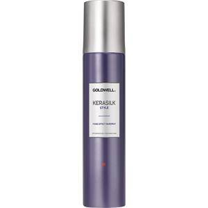 Goldwell Hiustenhoito Style Fixing Effect Hairspray 40 ml