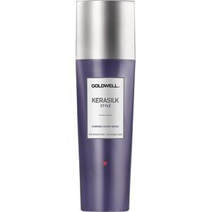 Goldwell Hiustenhoito Style Forming Shape Spray 125 ml