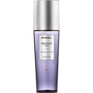 Goldwell Hiustenhoito Style Smoothing Sleek Spray 15 ml