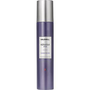 Goldwell Hiustenhoito Style Texturing Finish Spray 40 ml