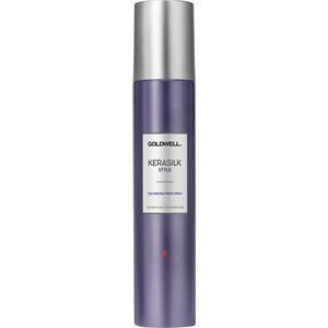 Goldwell Hiustenhoito Style Texturing Finish Spray 75 ml