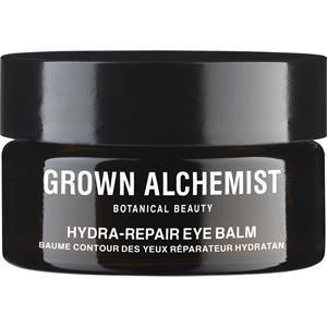 Grown Alchemist Facial care Eye Care Hydra-Repair Eye Balm 15 ml