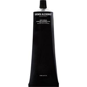 Grown Alchemist Body care Moisturizer Body Cream 120 ml