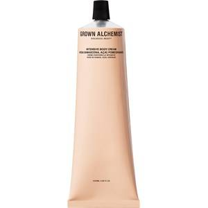 Grown Alchemist Body care Moisturizer Intensive Body Cream 120 ml