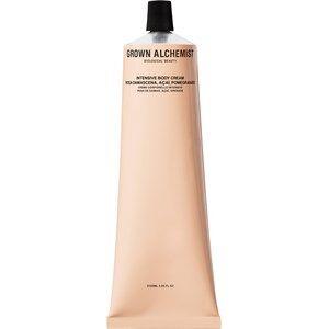 Grown Alchemist Body care Moisturizer Intensive Body Cream 500 ml