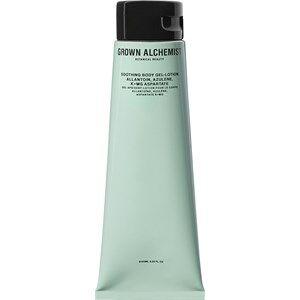 Grown Alchemist Body care Moisturizer Soothing Body Gel-Lotion 200 ml