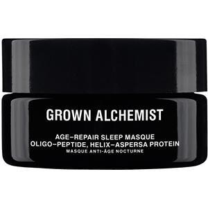 Grown Alchemist Facial care Masks Age-Repair Sleep Masque 40 ml