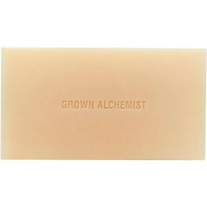 Grown Alchemist Body care Cleansing Body Cleansing Bar 200 g