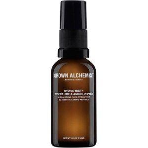 Grown Alchemist Facial care Facial Cleanser Hydra-Mist+ 30 ml