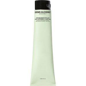 Grown Alchemist Body care Cleansing Purifying Body Exfoliant 170 ml