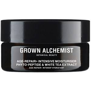 Grown Alchemist Facial care Day Care Age Repair+ Intensive Moisturiser 40 ml