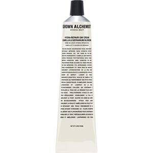 Grown Alchemist Facial care Day Care Hydra-Repair Day Cream 100 ml