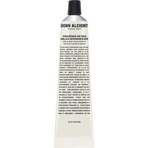 Grown Alchemist Gesichtspflege Day Care Hydra-Repair Day Cream 100 ml