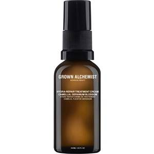 Grown Alchemist Facial care Day Care Hydra-Repair Treatment Cream 45 ml