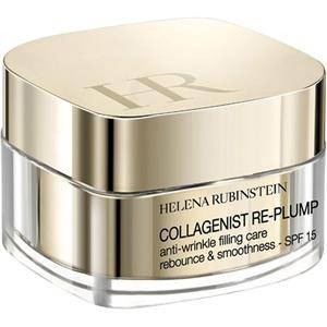 Helena Rubinstein Hoito Collagenist Re-Plump Cream normaalille ja sekaiholle 50 ml