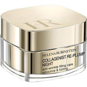 Helena Rubinstein Hoito Collagenist Re-Plump Night Cream 50 ml