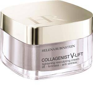 Helena Rubinstein Hoito Collagenist V-Lift Day Cream kuivalle iholle 50 ml