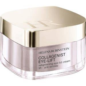 Helena Rubinstein Hoito Collagenist V-Lift Eye-Lift 15 ml