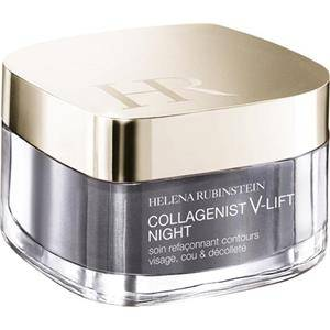 Helena Rubinstein Hoito Collagenist V-Lift Night Cream 50 ml