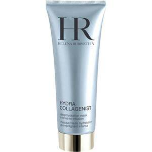 Helena Rubinstein Hoito Collagenist Hydra Collagenist Naamio 75 ml