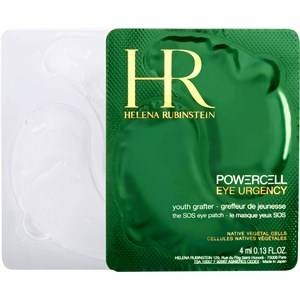Helena Rubinstein Hoito Powercell Powercell Eye Patch 6 x 4 ml