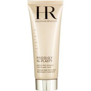 Helena Rubinstein Hoito Prodigy Re-Plasty High Definition Peel Mask 75 ml