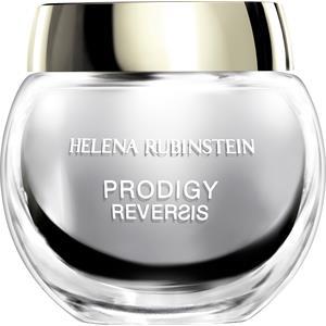Helena Rubinstein Hoito Prodigy Reversis Voide kuiva iho 50 ml