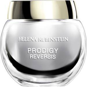 Helena Rubinstein Hoito Prodigy Reversis Voide normaalille ja kuivalle iholle 50 ml