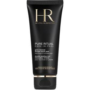 Helena Rubinstein Hoito Pure Ritual Care-In-Peel 100 ml