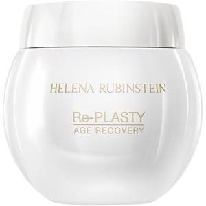 Helena Rubinstein Hoito Re-Plasty Day Cream 50 ml