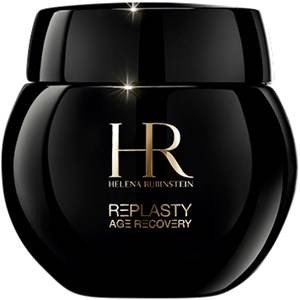 Helena Rubinstein Hoito Re-Plasty Night Cream 50 ml